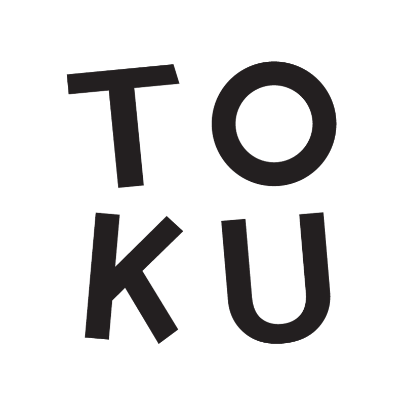 TOKU shoes