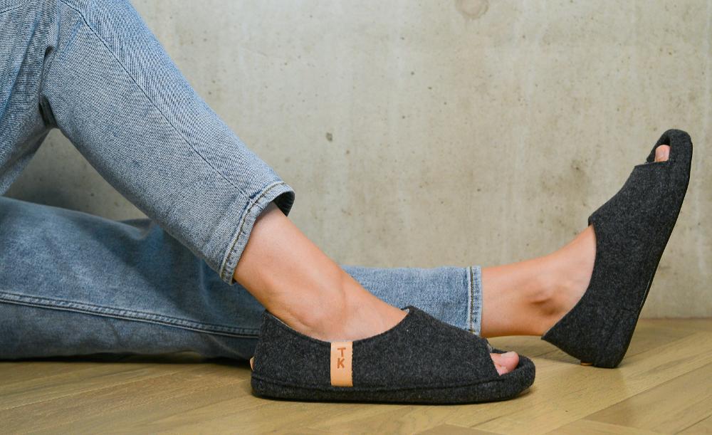 Toku-Bern-indoor-slippers-v2