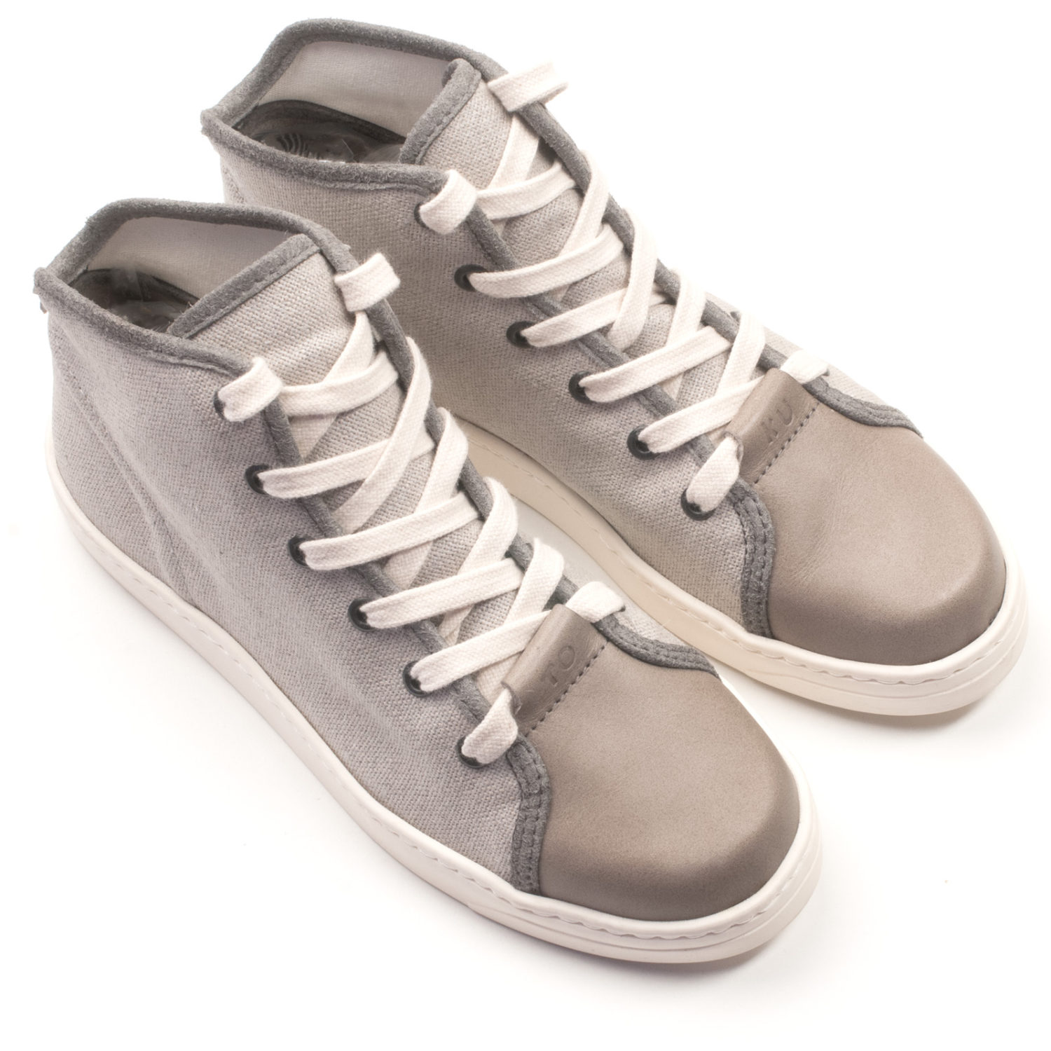 Toku-trainers-Stockholm-grey-4
