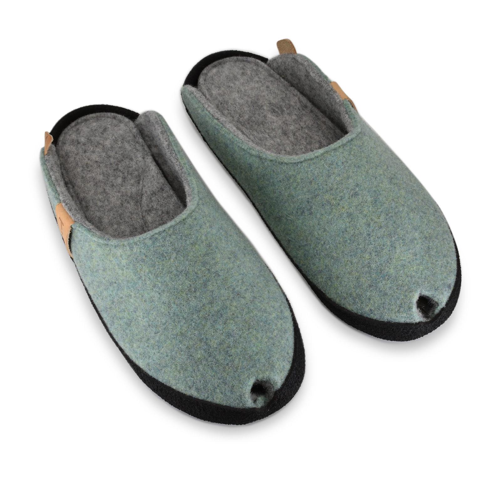 Toku-Brussels-indoor-slippers-v10