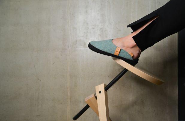 Toku-Brussels-indoor-slippers-v11