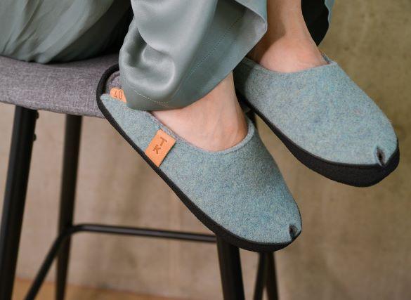 Toku-Brussels-indoor-slippers-v12