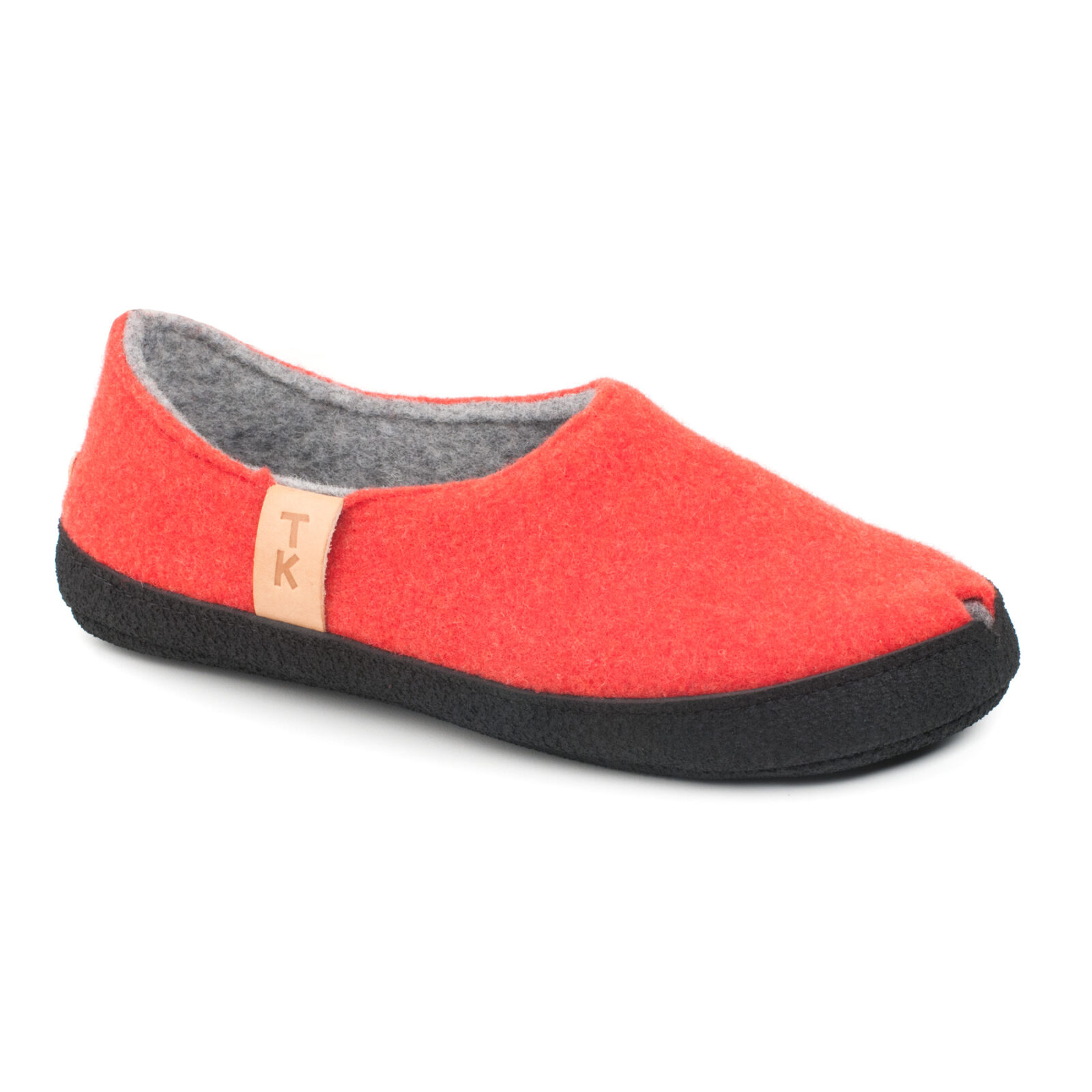 Toku-budapest-indoor-slippers-v13