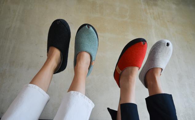 Toku-budapest-indoor-slippers-v14