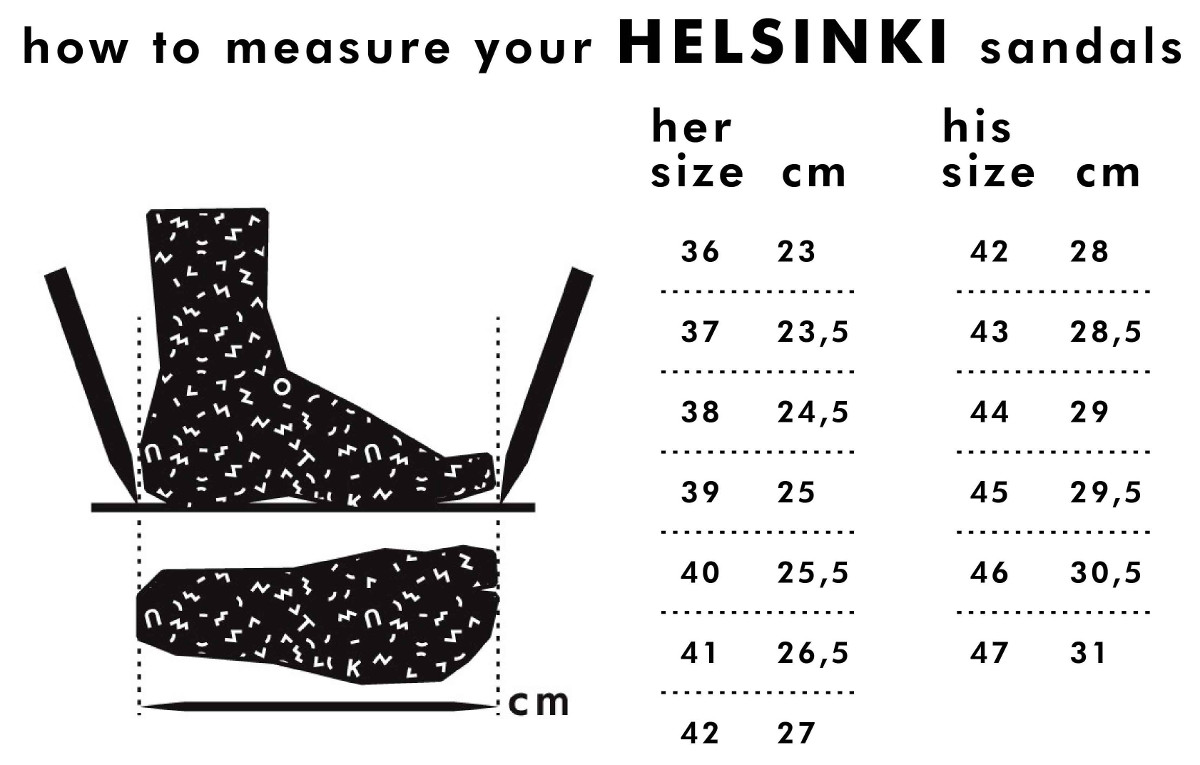 how-to-measure-helsinki-sandals-2
